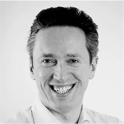 Head shot of Nicolas Giuli, Advisor to SambaNova Systems